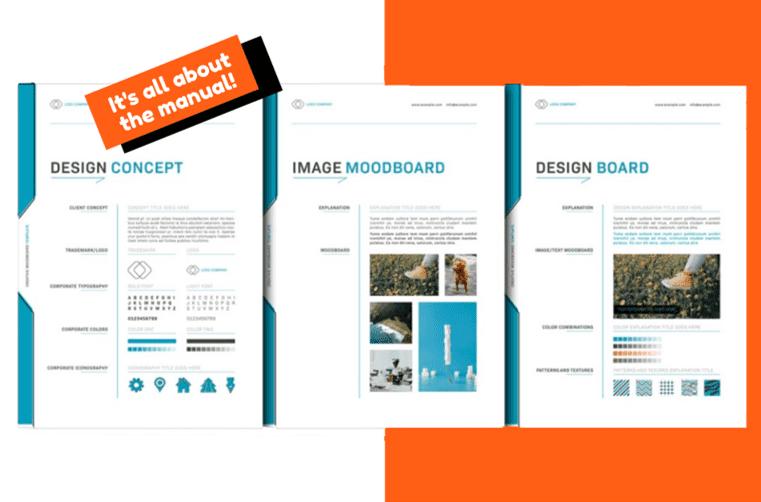 website maken workshop website bouwen cursus leer zelf een website bouwen een eigen website of webwinkel bouwen helmond