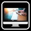 Wordpress voor beginners € 299,-
